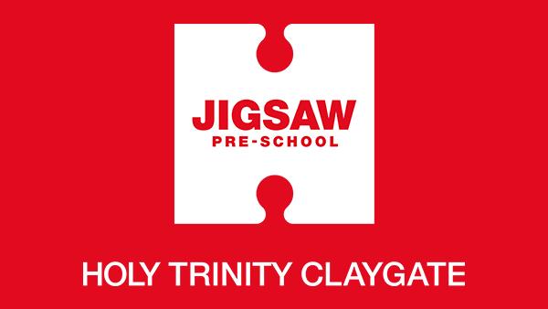 Video tour of Jigsaw Pre-School